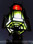 Light-Bearer by zymedruoun
