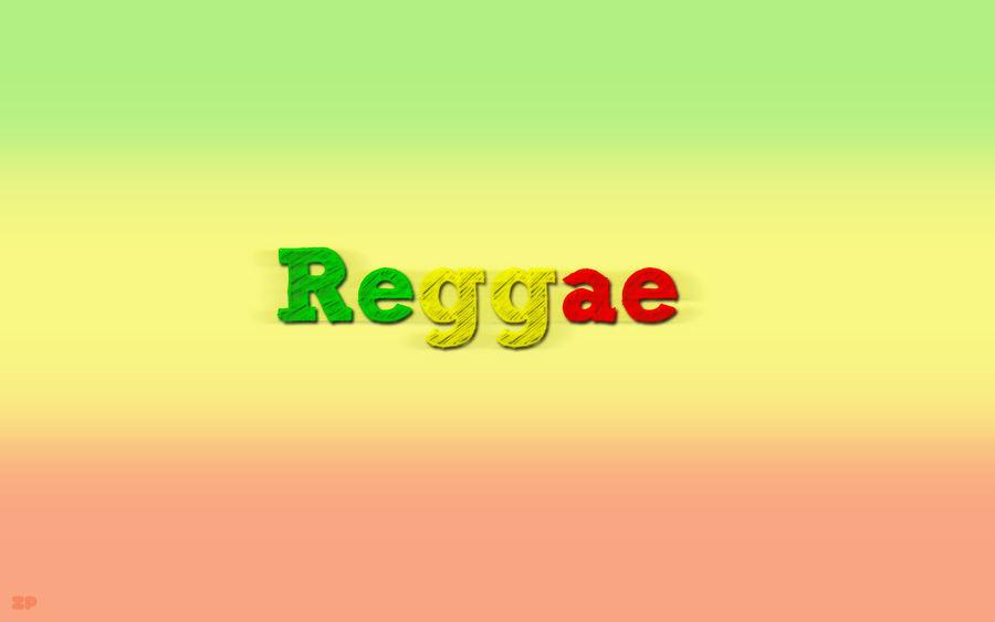 Reggae Wallpaper :) by zpake on DeviantArt