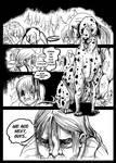 Lair - pg 28 by Spiccan