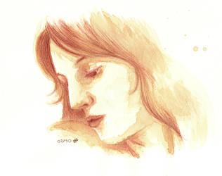 La dolce by aice83