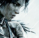 Tomb Raider: March Icon by WaveSeeker90