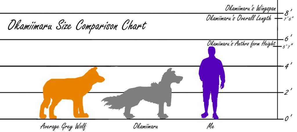 Big Cat Weight Comparison