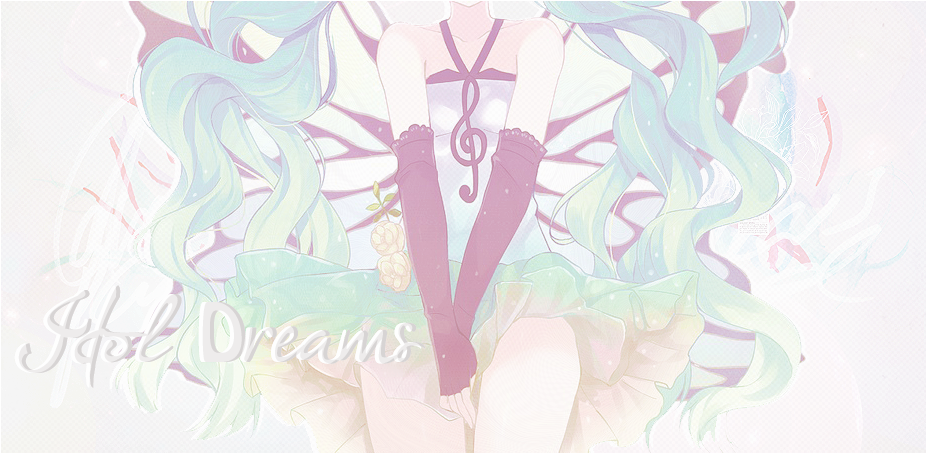 World in the Colorsh (?) Logodreams_by_rinzushi-d643vh3