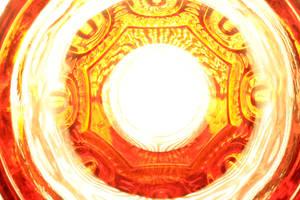 Chamber of Light