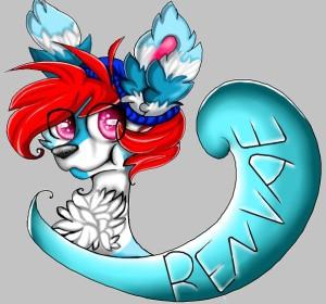 Renvae's Profile Picture
