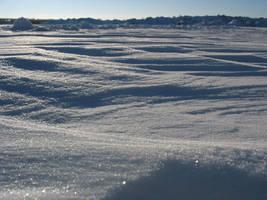 Snow Texture 5 by deadeye-stock