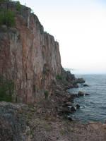 Palisades by deadeye-stock