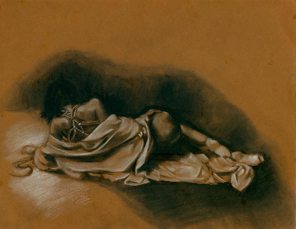 Fig98 by Ezekiel-Black