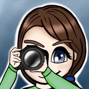 auroralee1013's Profile Picture