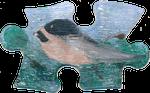 Bird No. 2