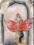 Angel No. 2