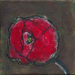 Poppy No. 20