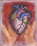 Your Heart in My Hands