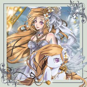 magisapphire's Profile Picture