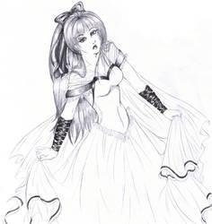 Aino Original