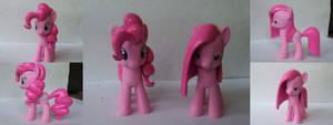 Pinkie Squared