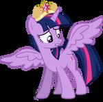 VIP -- Princess Twilight Sparkle