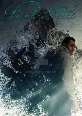Free-cover008