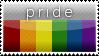 Pride stamp by helca-k