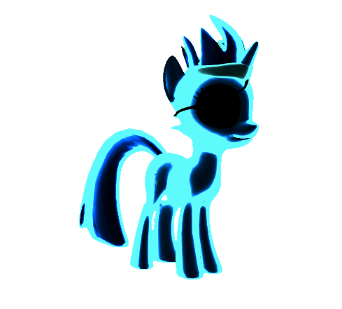 Lighting Test #1 by iLucky7