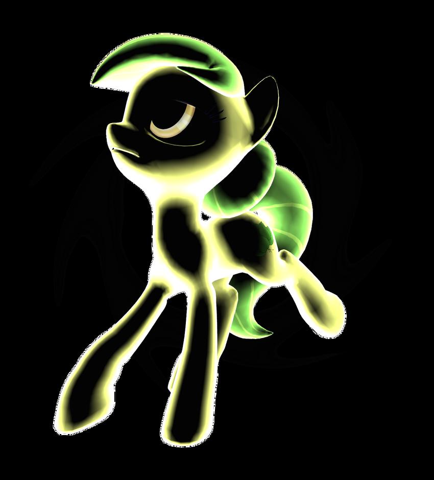 Lemon Thyme by iLucky7