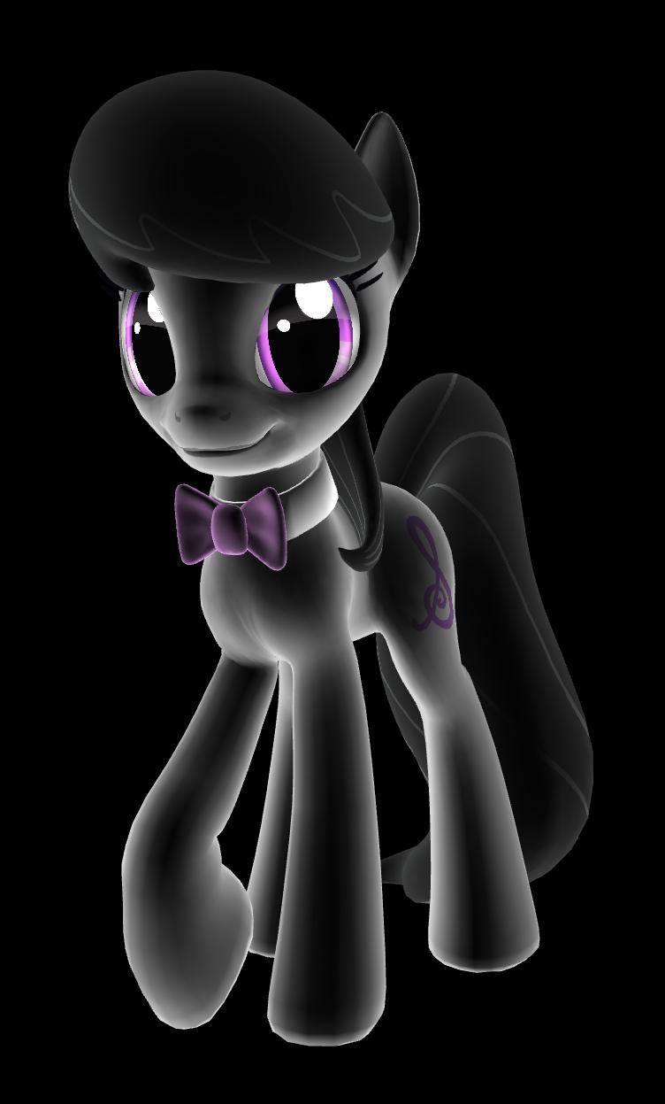 Octavia by iLucky7