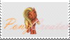 Ponylumen.Net Stamp by iLucky7