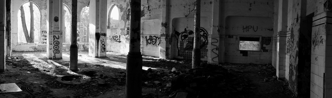 Departed borstal img8 by ink-gp
