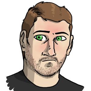 Stark-liverbird's Profile Picture