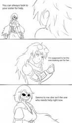 Injustice Yang vs Maria