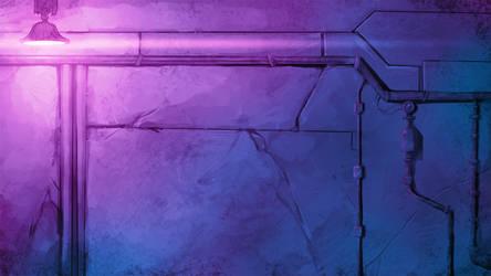 1000: Bar Background 3