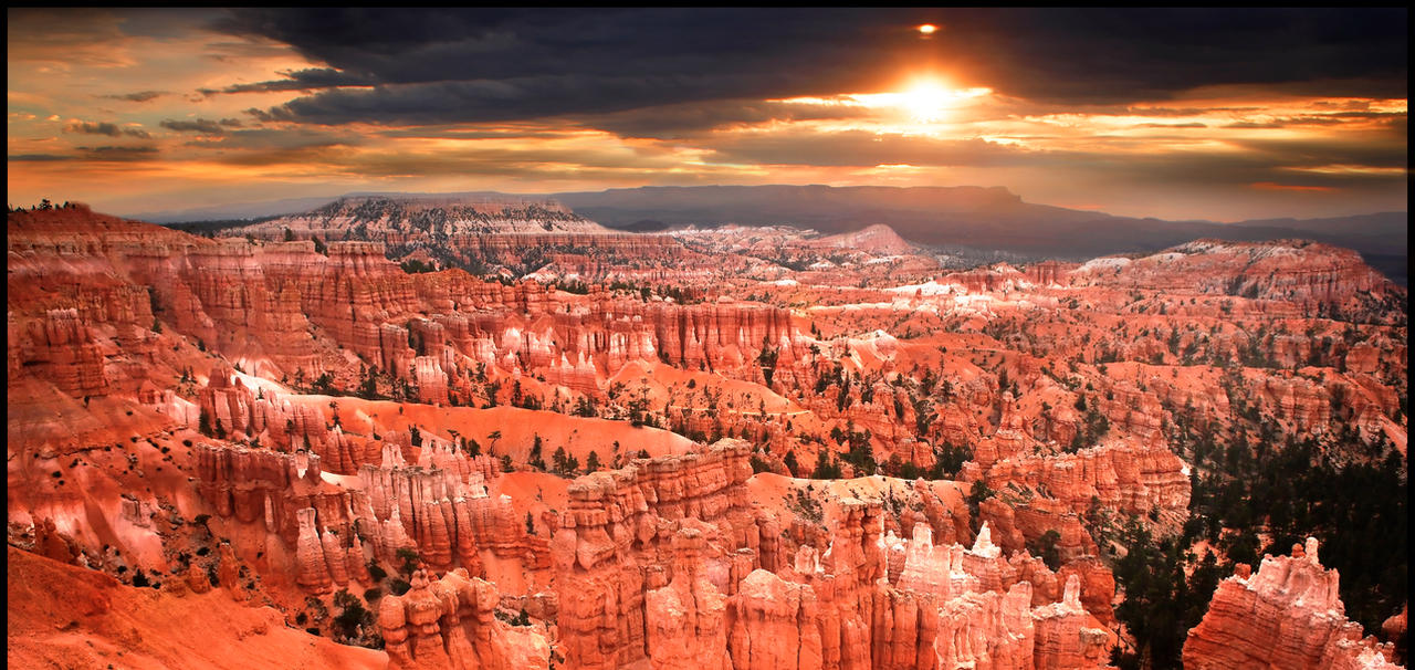 http://img10.deviantart.net/f350/i/2008/210/a/e/bryce_canyon_sunrise_by_kimjew.jpg