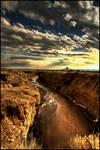 Rio Puerco NM