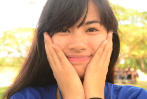 nikkiannaful's Profile Picture