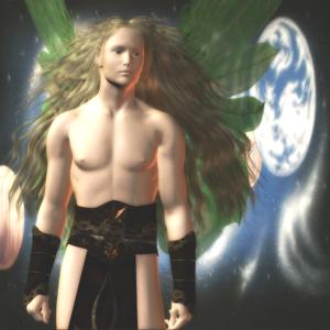 yaneshwolfe's Profile Picture