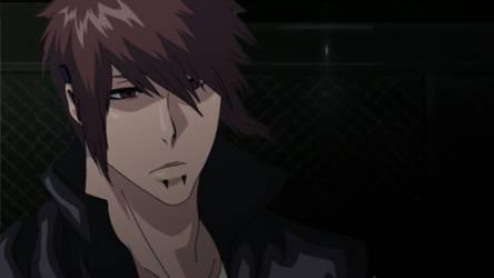 Kuro Taiyo by Zanpakuto-Leader