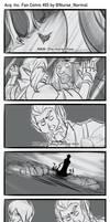 Fan Comic 03 - Mortal All Too Mortal