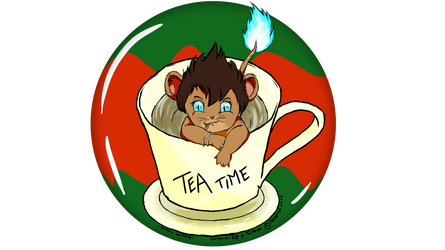 Santa's Workshop 2018 - Twitterlu
