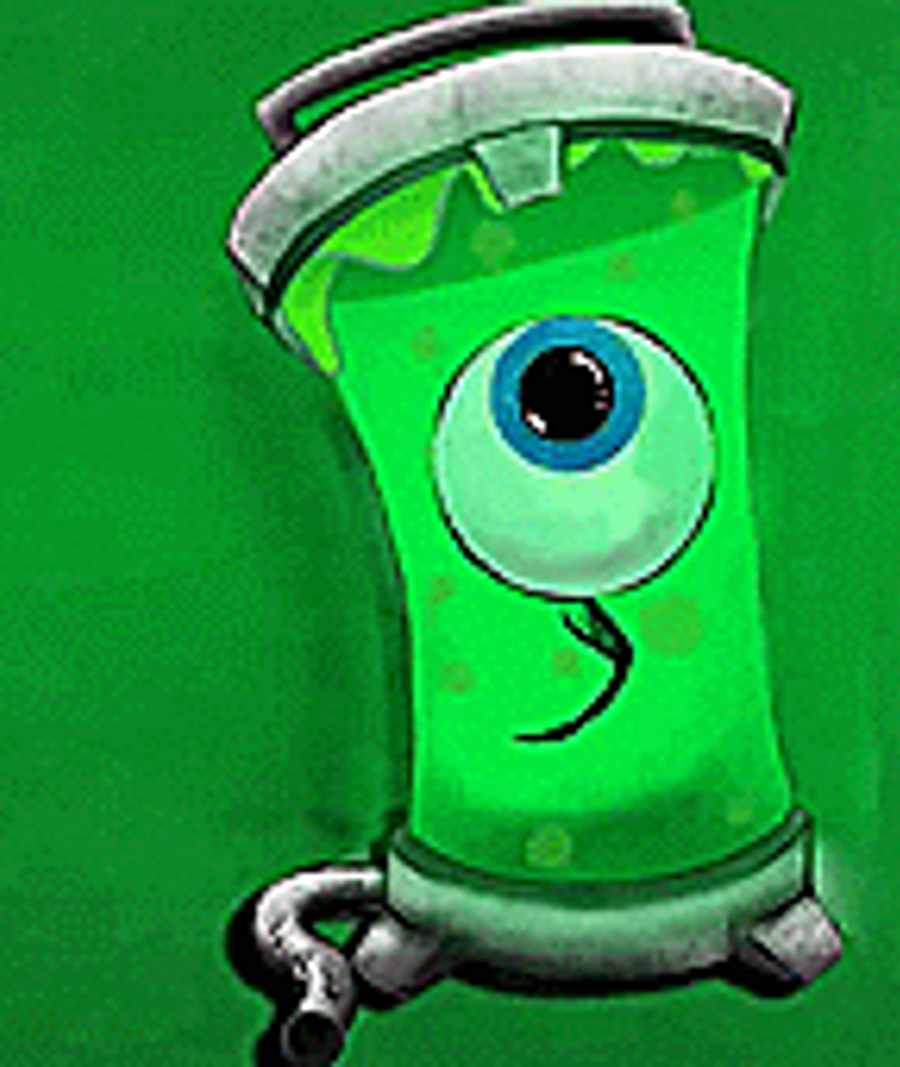 septiceye gif by lisuje on deviantart