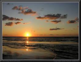 Morning Remembrance by renaissanceman3