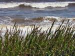 Tidal Turbulence by renaissanceman3