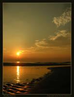 Mocha Sunrise by renaissanceman3