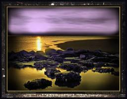 Shorelines of Circumstance by renaissanceman3