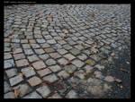 rock-street