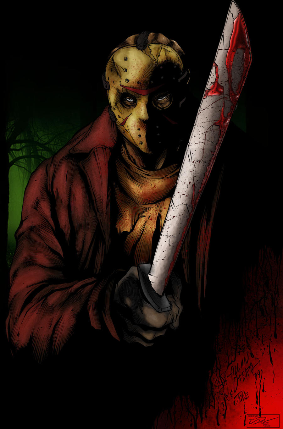 [Image: jason_voorhees_digital_colors_by_frostdusk-d30iik6.jpg]