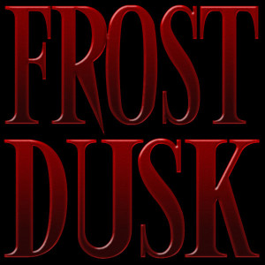 frostdusk's Profile Picture