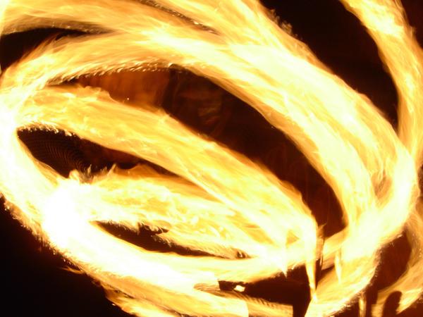 [ Clos ] À la recherche d'une revanche [ Givra VS Ishizu ] Fire_Tornado_by_In_spire_tion