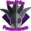 0_penumbra_badge_copy_by_dragontamerllealy-dakdan0.png