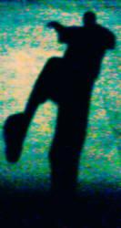 El poder de mi sombra by tino1989