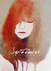 September poster 2